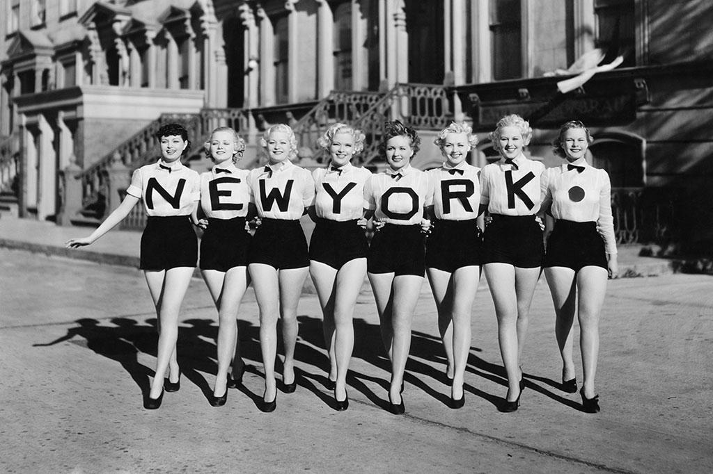 NYC-Per-Mano-a-New-York