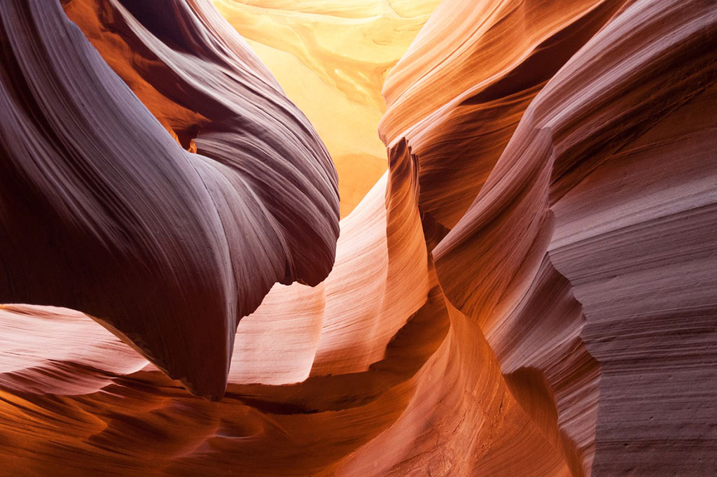Page-Antelope-Canyon-Tour