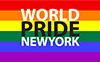 WORLD-GAY-PRIDE100