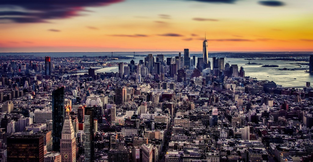 new-york-3284034_1920