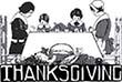 thanksgiving-dinner-2928467_640