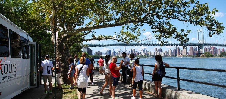 Triboro-Stop4-Astoria-Park-